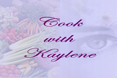 cook-with-kaylene