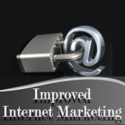 Improved Internet Marketing